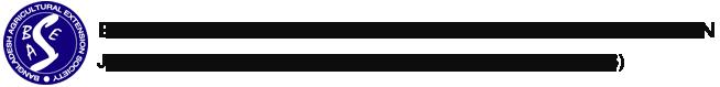 BJEE Logo